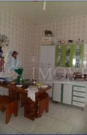 casa-a-venda-em-santos-sp-santos-ref-9757 - Foto:4