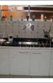 casa-a-venda-em-santos-sp-santos-ref-9757 - Foto:5