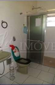 casa-a-venda-em-santos-sp-santos-ref-9757 - Foto:6
