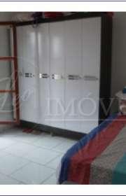 casa-a-venda-em-santos-sp-santos-ref-9757 - Foto:7