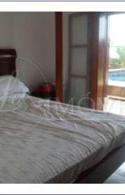 casa-a-venda-em-santos-sp-santos-ref-9757 - Foto:9
