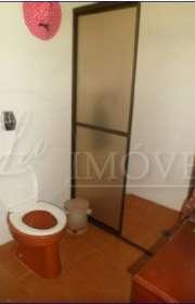 casa-a-venda-em-santos-sp-santos-ref-9757 - Foto:11