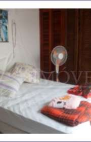 casa-a-venda-em-santos-sp-santos-ref-9757 - Foto:12