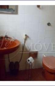 casa-a-venda-em-santos-sp-santos-ref-9757 - Foto:13