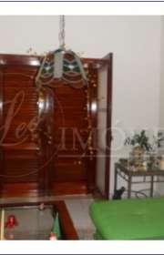 casa-a-venda-em-santos-sp-santos-ref-9757 - Foto:14