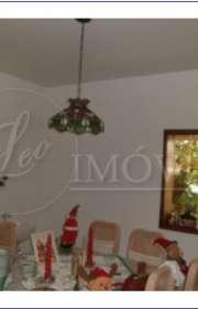 casa-a-venda-em-santos-sp-santos-ref-9757 - Foto:15