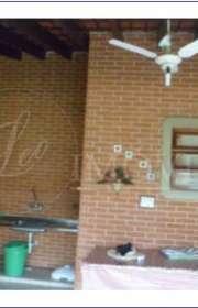 casa-a-venda-em-santos-sp-santos-ref-9757 - Foto:16