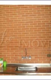casa-a-venda-em-santos-sp-santos-ref-9757 - Foto:17