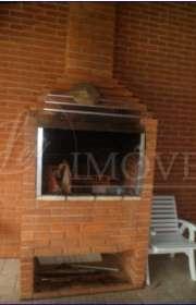 casa-a-venda-em-santos-sp-santos-ref-9757 - Foto:18