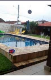 casa-a-venda-em-santos-sp-santos-ref-9757 - Foto:19