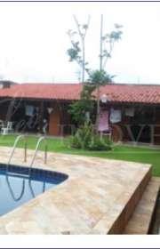 casa-a-venda-em-santos-sp-santos-ref-9757 - Foto:20