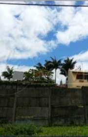 terreno-em-condominio-a-venda-em-atibaia-sp-condominio-arco-iris-ref-t4286 - Foto:1