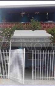 casa-a-venda-em-piracaia-sp-san-marino-ref-9803 - Foto:1