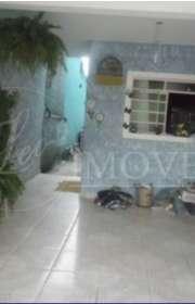 casa-a-venda-em-piracaia-sp-san-marino-ref-9803 - Foto:2