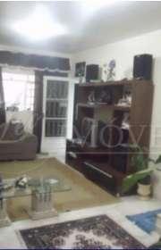 casa-a-venda-em-piracaia-sp-san-marino-ref-9803 - Foto:3