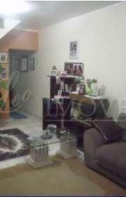 casa-a-venda-em-piracaia-sp-san-marino-ref-9803 - Foto:4