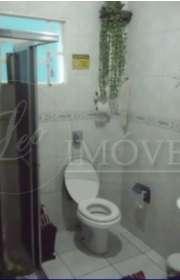 casa-a-venda-em-piracaia-sp-san-marino-ref-9803 - Foto:5