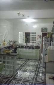 casa-a-venda-em-piracaia-sp-san-marino-ref-9803 - Foto:6