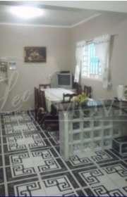 casa-a-venda-em-piracaia-sp-san-marino-ref-9803 - Foto:7