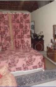 casa-a-venda-em-piracaia-sp-san-marino-ref-9803 - Foto:8