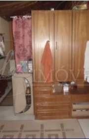 casa-a-venda-em-piracaia-sp-san-marino-ref-9803 - Foto:9