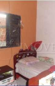 casa-a-venda-em-piracaia-sp-san-marino-ref-9803 - Foto:11