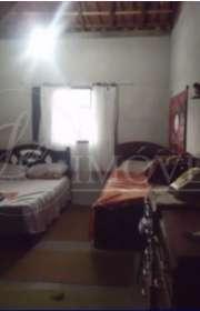 casa-a-venda-em-piracaia-sp-san-marino-ref-9803 - Foto:12
