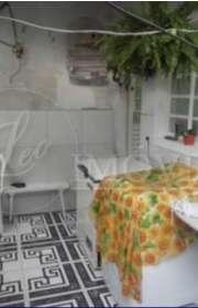 casa-a-venda-em-piracaia-sp-san-marino-ref-9803 - Foto:13
