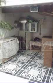 casa-a-venda-em-piracaia-sp-san-marino-ref-9803 - Foto:14