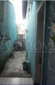 casa-a-venda-em-piracaia-sp-san-marino-ref-9803 - Foto:16