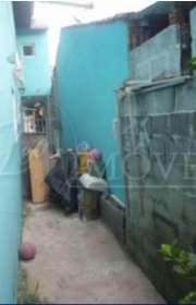casa-a-venda-em-piracaia-sp-san-marino-ref-9803 - Foto:17