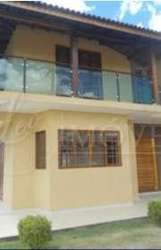 casa-a-venda-em-piracaia-sp-santos-reis-ref-9838 - Foto:2