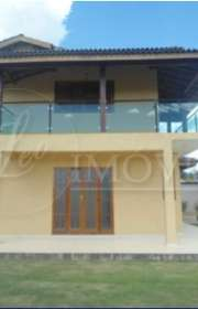 casa-a-venda-em-piracaia-sp-santos-reis-ref-9838 - Foto:3