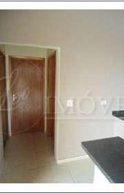 casa-a-venda-em-piracaia-sp-santos-reis-ref-9838 - Foto:9