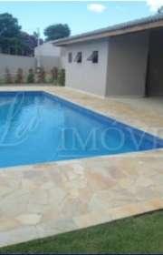 casa-a-venda-em-piracaia-sp-santos-reis-ref-9838 - Foto:15