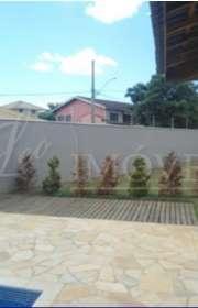 casa-a-venda-em-piracaia-sp-santos-reis-ref-9838 - Foto:16