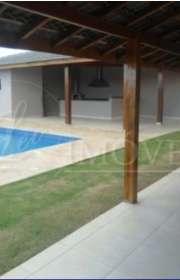 casa-a-venda-em-piracaia-sp-santos-reis-ref-9838 - Foto:17