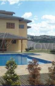 casa-a-venda-em-piracaia-sp-santos-reis-ref-9838 - Foto:26