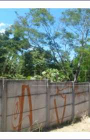 terreno-a-venda-em-atibaia-sp-jardim-maristela-ref-t4323 - Foto:1