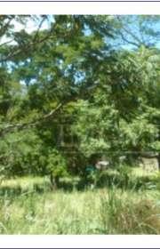 terreno-a-venda-em-atibaia-sp-jardim-maristela-ref-t4323 - Foto:2