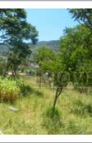 terreno-a-venda-em-atibaia-sp-jardim-maristela-ref-t4323 - Foto:3