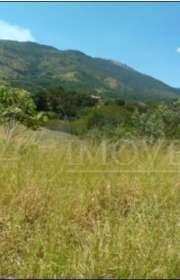 terreno-a-venda-em-atibaia-sp-jardim-maristela-ref-t4323 - Foto:4