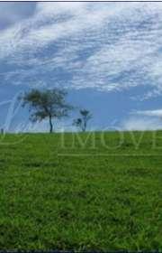 terreno-a-venda-em-atibaia-sp-bairro-dos-pires-ref-t4377 - Foto:1