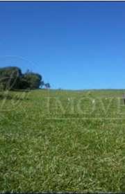 terreno-a-venda-em-atibaia-sp-bairro-dos-pires-ref-t4377 - Foto:2