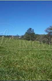 terreno-a-venda-em-atibaia-sp-bairro-dos-pires-ref-t4377 - Foto:3
