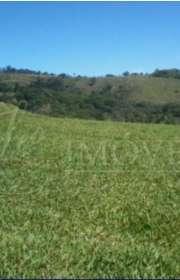terreno-a-venda-em-atibaia-sp-bairro-dos-pires-ref-t4377 - Foto:4