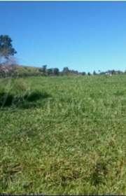 terreno-a-venda-em-atibaia-sp-bairro-dos-pires-ref-t4377 - Foto:5