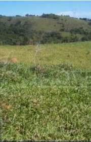 terreno-a-venda-em-atibaia-sp-bairro-dos-pires-ref-t4377 - Foto:6
