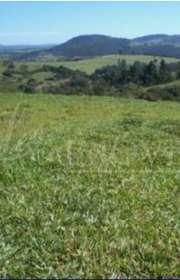 terreno-a-venda-em-atibaia-sp-bairro-dos-pires-ref-t4377 - Foto:7