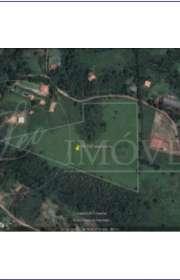 terreno-a-venda-em-atibaia-sp-bairro-dos-pires-ref-t4377 - Foto:8